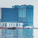 Владивосток украсят
