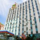 Мэр Владивостока продолжает кадровое обновление