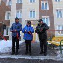 Экс-мэр Владивостока сказал всё, что думает о предстоящем сносе 100 домов