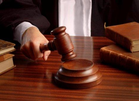 В суде по косаткам Росрыболовство подтвердило легальность выдачи разрешений
