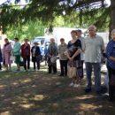 В Приморье дорога к оленнику мэра благоустроена за счет бюджета