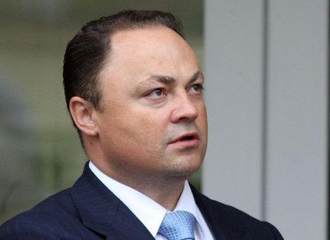 Экс-мэр Владивостока прокомментировал выпуск программы Дудя