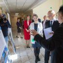Во Владивостоке презентовали технологии