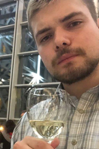Комплекс вина