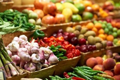 В Приамурье открывается новая фермерская ярмарка