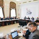 Национальная программа развития Дальнего Востока внесена в Правительство России