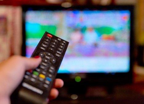 Эфирное аналоговое телевещание прекращено во Владивостоке