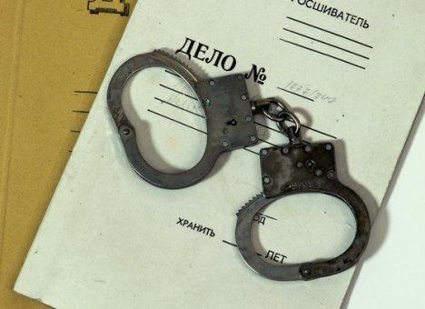 Приморец ответит за преступления в лихих девяностых