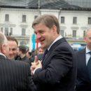 Дарькин построит в Приморье два важных объекта