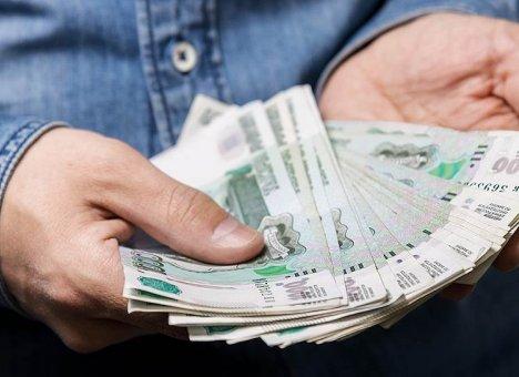 Приморцам пообещали резкий рост заработных плат