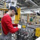 В Приморье начали производить автомобильные двигатели для Японии