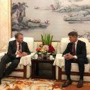 Олег Кожемяко: Избыточного давления на бизнес быть не должно