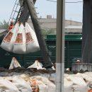 Генпрокуратура арестовала счета всех компаний цементного холдинга Пушкарева