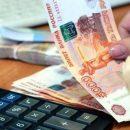 В Приморье серьезно повысят зарплату работникам Дальневосточного морского пароходства