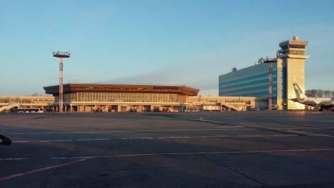 В Хабаровском крае проведут реконструкцию четырех аэропортов