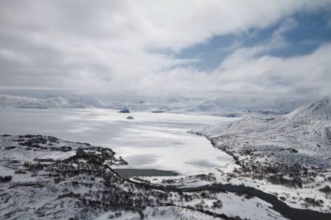 Для Камчатского края разработают программу развития туризма