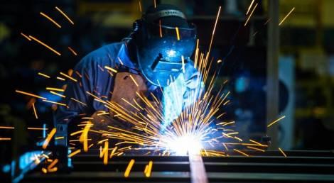 Более 4000 вакансий предприятий Дальнего Востока представлены на портале АРЧК ДВ