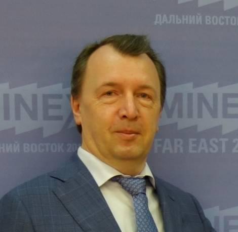 Михаил Лесков: Люди приходят на МАЙНЕКС за знаниями и связями