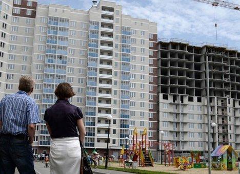 Рост цен во Владивостоке на новое жилье опередил среднероссийский показатель на 11,6%