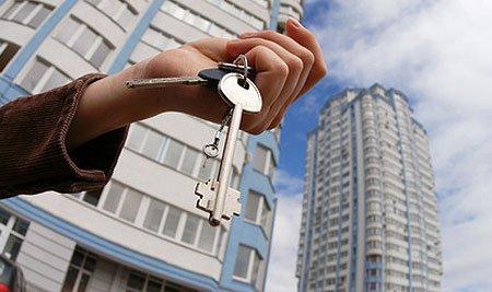 У 2% ипотечников есть просрочки по кредиту
