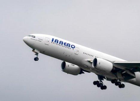 На Москву начнет летать еще одна авиакомпания, но цены низкими не будут