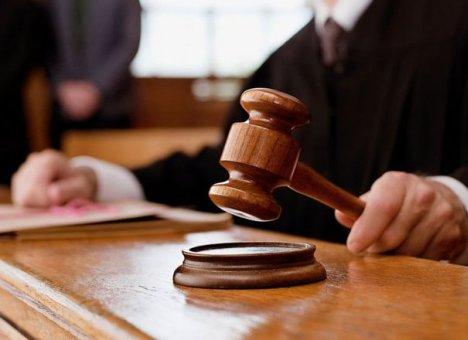 В громком уголовном деле подозревают фальсификацию материалов судьей