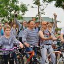 Экс-мэр Владивостока ответил на вопрос о причинах своей активности в соцсетях