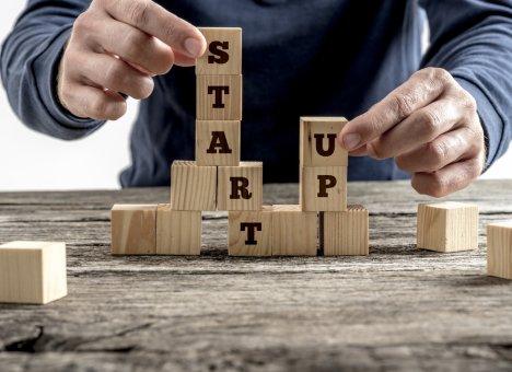 МТС определила десять лучших стартапов
