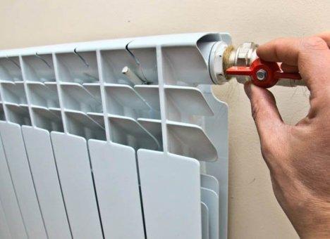 Платить за отопление придется в зависимости от этажа дома