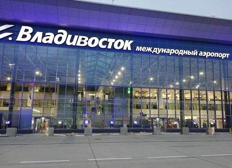 Две японские авиакомпании планируют летать во Владивосток