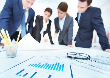 Фонд Росконгресс приступил к формированию повестки международной молодежной программы на ВЭФ