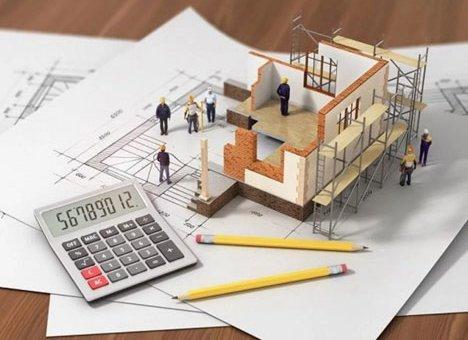 Индивидуальное жилищное строительство в Приморье: безвкусно, дорого и долго