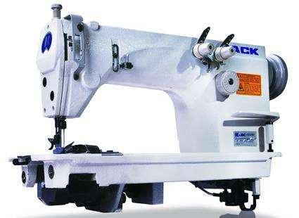 Промышленное швейное оборудование для различных типов тканей в интернет-магазине softorg.com.ua
