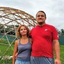 Изобретатель из Москвы переехал в Приморье с глобальным бизнес-планом и ноу-хау