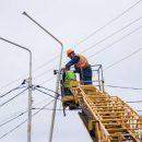 Во Владивостоке в самом культовом месте станет светло
