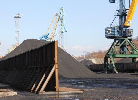 Порт Абрамовича попал под раздачу