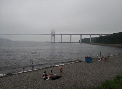 ТОП-5 маршрутов августа