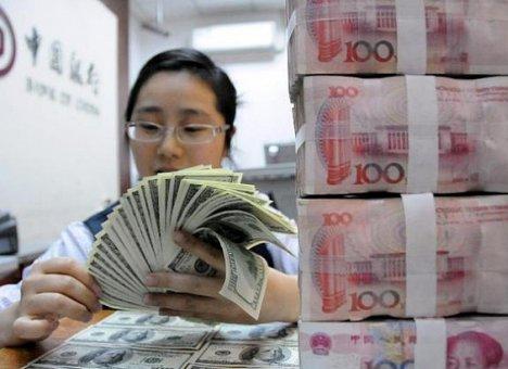 Китайцы хотят перетянуть на себя подряд на 45 миллиардов рублей в Приморье