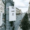 Tele2 и Ericsson запустили первую в России пилотную зону 5G