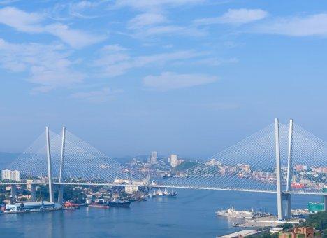В рамках V Восточного экономического форума состоится более 70 деловых мероприятий