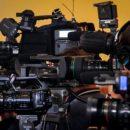 Журналисты Приморья объединились в борьбе с безнаказанностью и провокациями скандальной активистки
