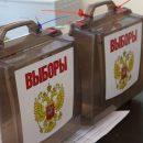 Посёлок Славянка подтвердил статус лакомого кусочка