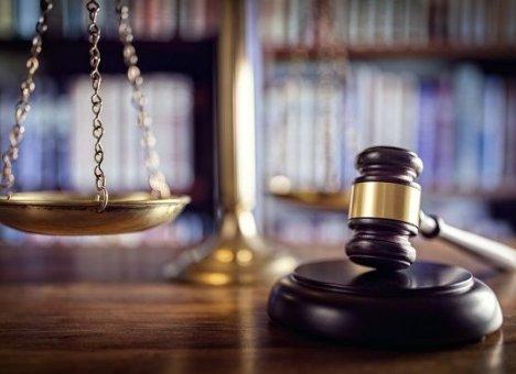 Во Владивостоке бизнес будет отстаивать свои права в международном суде