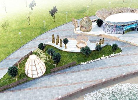 Во Владивостоке состоится розыгрыш якутских бриллиантов
