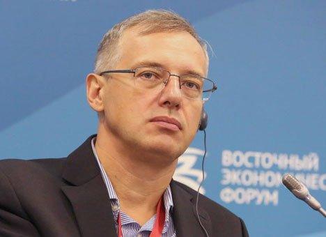 Дмитрий Алексеев: В действительности, кроме красивых слов, ничего нет