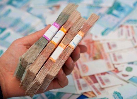 В Приморье открылась вакансия с зарплатой 700 тысяч рублей