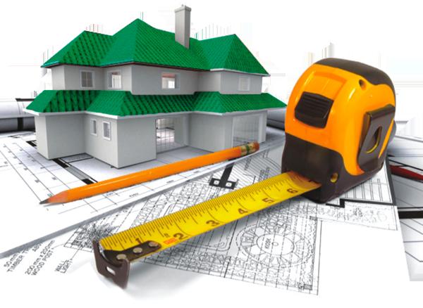 Помощь во внесении изменений в Государственный кадастр недвижимости