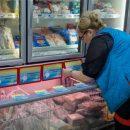 Во Владивостоке выявили супермаркет с самой дешевой рыбой