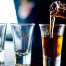 Продажу алкоголя в жилых районах предлагают запретить