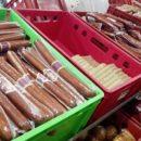 Жители Магадана выберут самые вкусные сосиски и сардельки